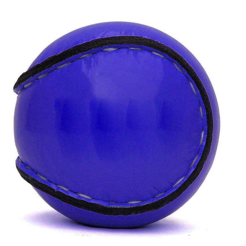 Hurling Ball