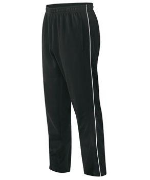 Shorts & Pents