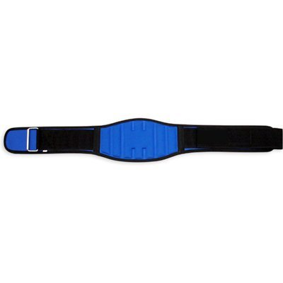 Neoprene Heavy Emboss Belts