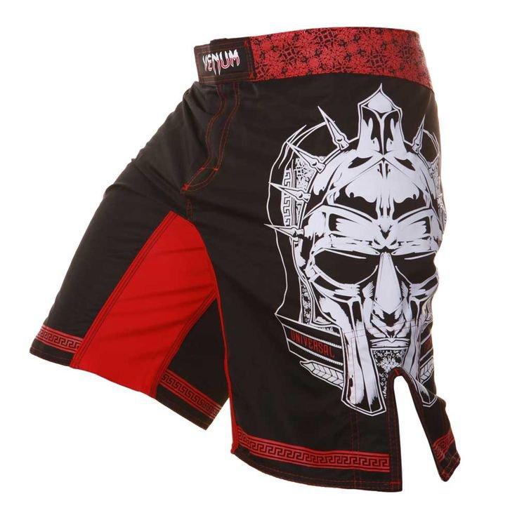 MMA Short