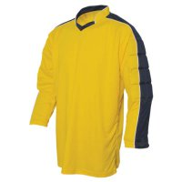 Goal keeper Uniform
